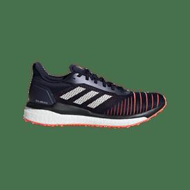 Zapato-Adidas-Correr-Solar-Drive-W