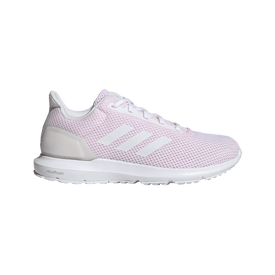 Zapato-Adidas-Correr-Cosmic-2-Mujer