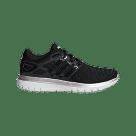 Zapato-Adidas-Correr-Energy-Cloud-V-Mujer