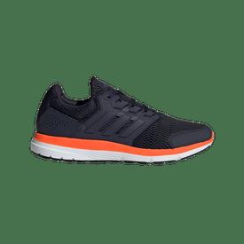 Zapato-Adidas-Correr-Galaxy-4