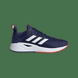 Zapato-Adidas-Correr-Questar-Climacool
