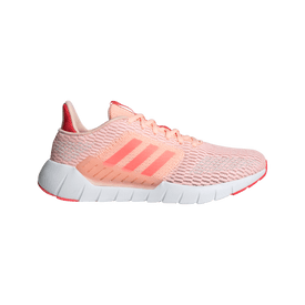 Zapato-Adidas-Correr-Asweego-CC-Mujer