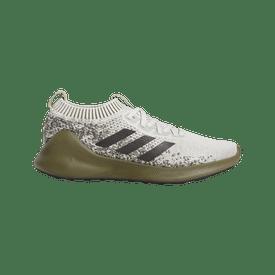 Zapato-Adidas-Correr-Purebounce--