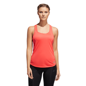 Tank-Adidas-Correr-Own-Mujer