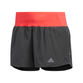 Short-Adidas-Correr-It-Mujer