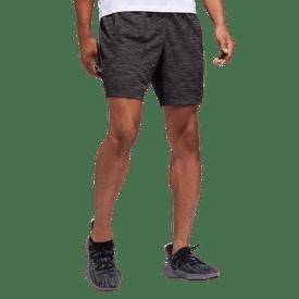 Short-Adidas-Fitness-4KRFT