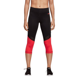 Malla-Adidas-Fitness-Design-2-Move-Colorblock-Mujer