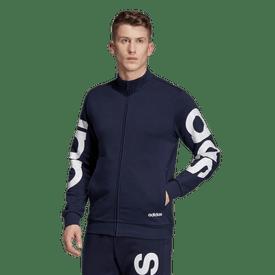 Chamarra-Adidas-Fitness-E-Brand-TT