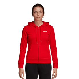 Chamarra-Adidas-Fitness-Essentials-Solid-Mujer