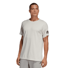 Playera-Adidas-Fitness-Id-Stadium