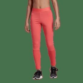 Malla-Adidas-Fitness-Sid-Tight-Q2-Mujer