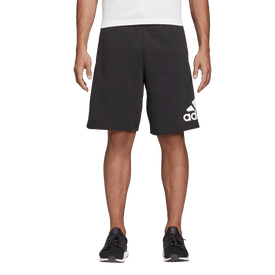 Short-Adidas-Fitness-Must-Have-Badge-of-Sports