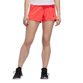 Short-Adidas-Fitness-1-43S-Mujer