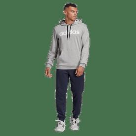 Conjunto-Deportivo-Adidas-Fitness-Hoodie