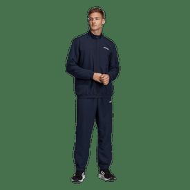 Conjunto-Deportivo-Adidas-Fitness-MTS-WV-24-7-C