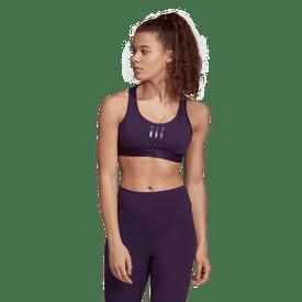 Bra-Deportivo-Adidas-Fitness-Alphaskin-Tec-3S-Mujer