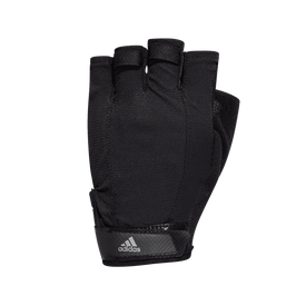 Guantes-Adidas-Fitness-Versatile-Climalite