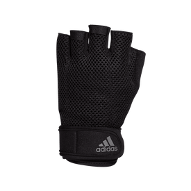 Guantes-Adidas-Fitness-Training-Climacool