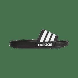 Sandalias-Adidas-Natacion-Adilette-Cloudfoam