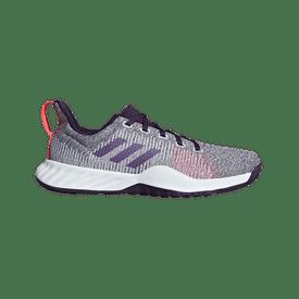 Zapato-Adidas-Correr-Solar-LT-Mujer