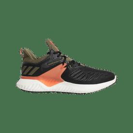 Zapato-Adidas-Correr-Alphabounce