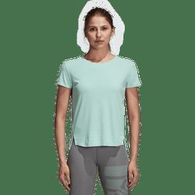 Playera-Adidas-Fitness-Chill-Mujer
