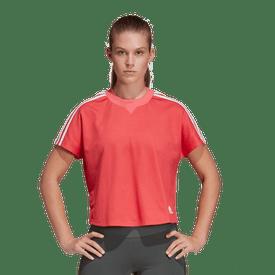 Playera-Adidas-Fitness-AtTEETude-Mujer