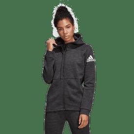 Chamarra-Adidas-Fitness-ID-Stadium-Mujer