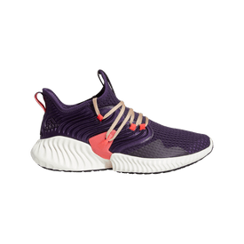 Zapato-Adidas-Correr-Alphabounce-Instinct-Clima