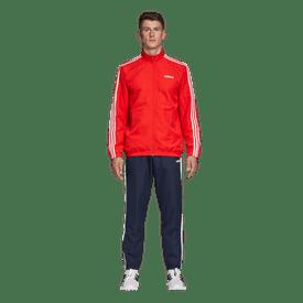 Conjunto-Deportivo-Adidas-Fitness-3-Stripes