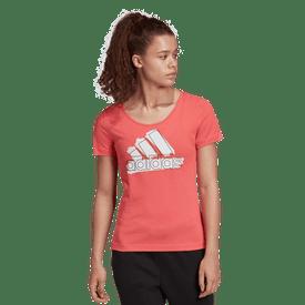 Playera-Adidas-Fitness-Badge-of-Sport-Mujer