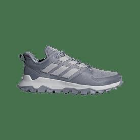 Zapato-Adidas-Correr-Kanadia-Trail