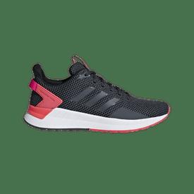Zapato-Adidas-Correr-Questar-Ride-Mujer