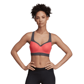 Bra-Deportivo-Adidas-Fitness-Stronger-For-It-Mujer