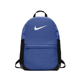 Mochila-Nike-Casual-Brasilia-Niño