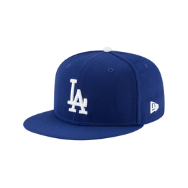 Gorra-New-Era-MLB-59FIFTY-Los-Angeles-Dodgers-Jackie-Robinson