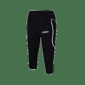 Pantalon-para-Portero-Rinat-Futbol-Moya