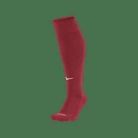Calcetas-Nike-Futbol-Academy-OTC