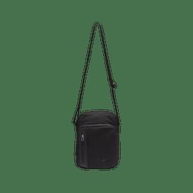 Bolsa-Nike-Casual-Core-Small-Items-3.0