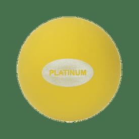 Pelota-Platinum-Frontenis-Pre-Olimpica