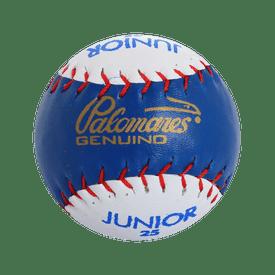 Pelota-Palomares-Beisbol-Junior-25-Niño