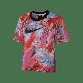 Playera-Nike-Casual-Sportswear-Mujer