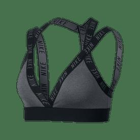 Bra-Deportivo-Nike-Fitness-Indy-Light-Mujer