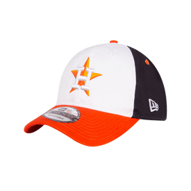 Gorra-New-Era-MLB-9TWENTY-Houston-Astros
