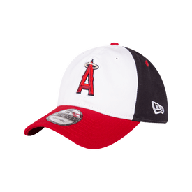 Gorra-New-Era-MLB-9TWENTY-Los-Angeles-Angels