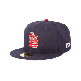 Gorra-New-Era-MLB-59FIFTY-St.-Louis-Cardinals