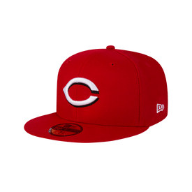 Gorra-New-Era-MLB-59FIFTY-Cincinnati-Reds