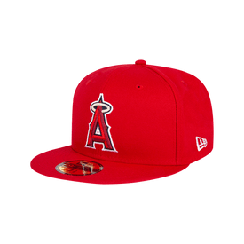 Gorra-New-Era-MLB-59FIFTY-Los-Angeles-Angels