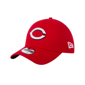 Gorra-New-Era-MLB-39THIRTY-Cincinnati-Reds