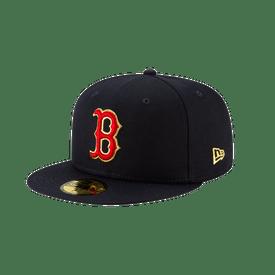 Gorra-New-Era-MLB-59FIFTY-Boston-Red-Sox-Commemorative